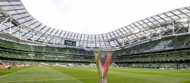 C3 : Nos deux clubs français ont tenu leur rang en Ligue Europa.