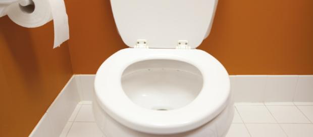 cosas más sucias que un inodoro | 10 Curiosidades - 10curiosidades.com