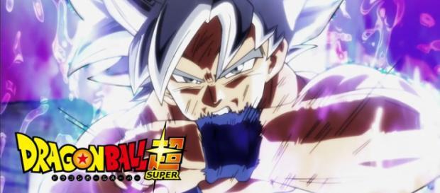 Dragon Ball Super es la medicuela del manga de Dragon Ball, y anime de Dragon Ball Kai.