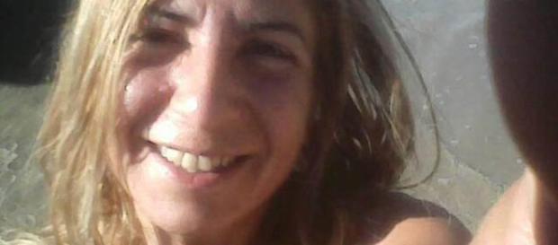 El cuerpo de la mujer fue hallado en una zona poco accesible del río Navia