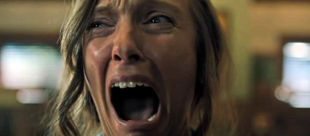 Horrorfilm Hereditary: Der gruseligste Film aller Zeiten? - abendzeitung-muenchen.de