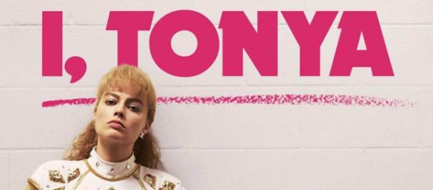 I, Tonya Red Band Trailer (2017) - traileraddict.com