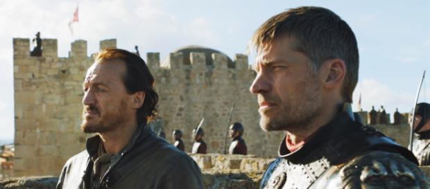 Juego de Tronos: ¡Desembarco del Rey posiblemente seguirá vivo para una película!