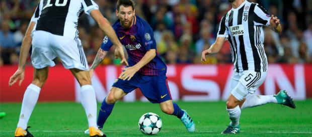 Lucas y Asensio dan la razón a Zidane; las claves del PSG 1-2 Madrid