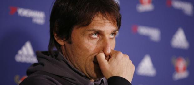Mercado de fichajes: Aubameyang y el trueque de James por Hazard ... - marca.com