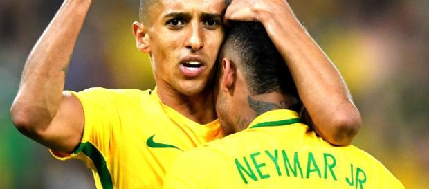 OM: Thauvin détaille la clause de son contrat - football.fr