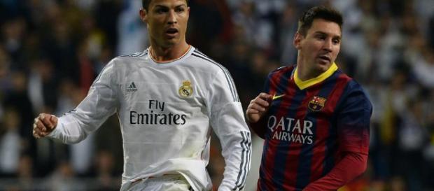 Real Madrid y Barcelona detrás del mismo jugador