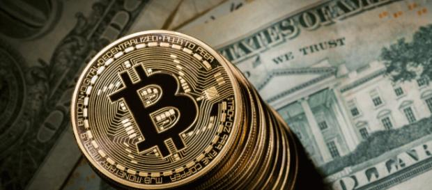 Se desploma el valor del bitcoin | nvinoticias.com - nvinoticias.com