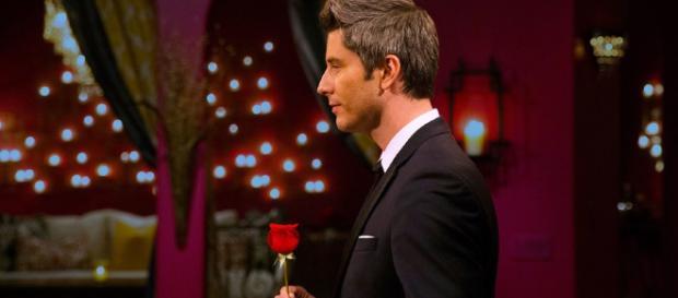 The Bachelor Finale: Arie Luyendyk Jr. - screenshot