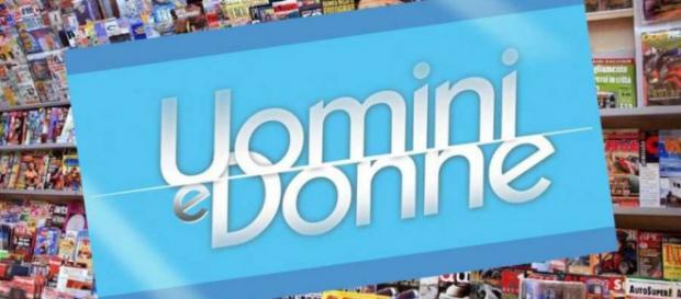 'Uomini e Donne Magazine': ecco tutti i gossip del primo numero.