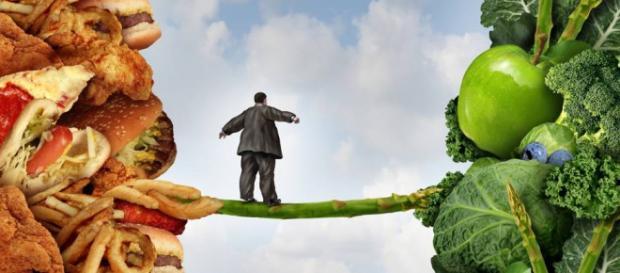 WWF-Konsumtipps: Gesündere Ernährung für gesünderes Klima ... - wwf.at