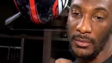 NFL Rumors: 49ers eyeing Aqib Talib, but cornerback wants to rejoin Patriots