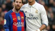 El Barcelona y el Real Madrid va por uno de los mejores defensores del mundo