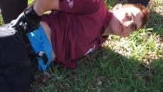 Florida Shooting: Suspect Nikolas Cruz is having trouble sleeping
