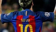 Lionel Messi es el mejor de todos los tiempos indica ex técnico del Barcelona