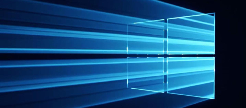 Actualización de Windows 10 Spring Creators: todo lo que necesita saber