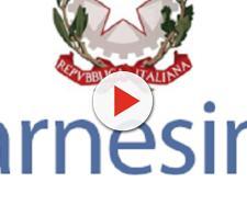 Concorsi Farnesina: domanda aprile 2018