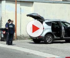Evitata la strage a Cesena - multimedia.quotidiano.net