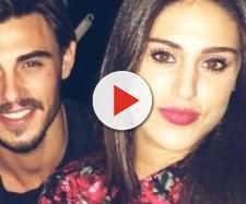 Jessica torna a parlare di Francesco Monte: 'povera Cecilia, ecco ... - blastingnews.com