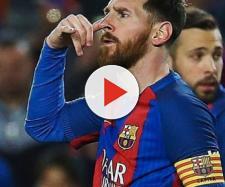 Messi avisa al Real Madrid: Coutinho no viene solo (y el que ... - diariogol.com