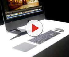 Novo computador da Apple já está sendo vendido no Brasil