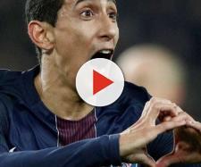 Un jugador del PSG quiere irse al Real Madrid