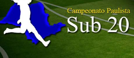 Competição será disputada por 40 clubes