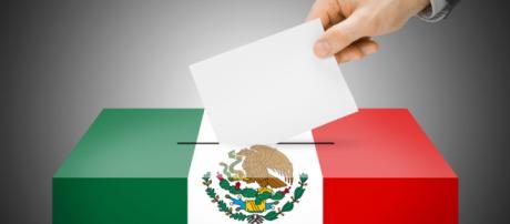 Credibilidad, no incertidumbre, papel de las encuestas rumbo al ... - com.mx