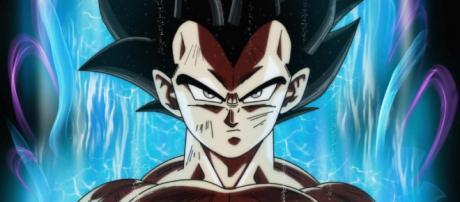 ¿El supervillano del Infierno terminará como el ganador final del Torneo de Poder en 'Dragon Ball Super?'