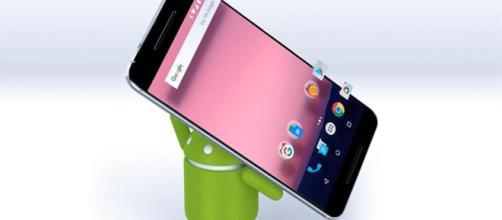 Android P: le novità del sistema operativo di Google