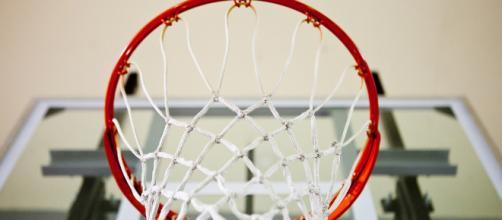 Basketball net -- bobert1980/Flickr