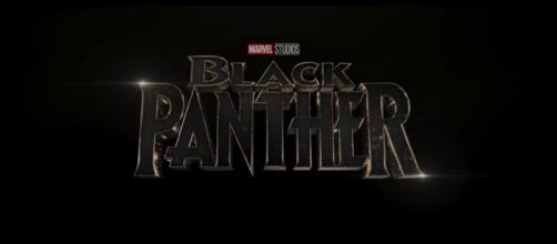 'Black Panther.' - [Marvel Entertainment via YouTube screencap]