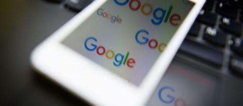 Campaign sues Google on behalf of 5.4m Britons over snooping ... - sky.com