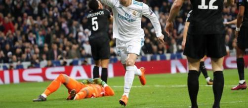 Cristiano Ronaldo quiere varios acompañantes en el equipo