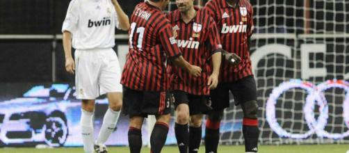 Diretta Milan-Arsenal oggi in tv e streaming