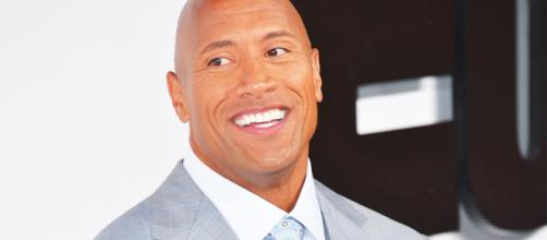 Dwayne 'The Rock' Johnson Considering Running for President in ... - variety.com