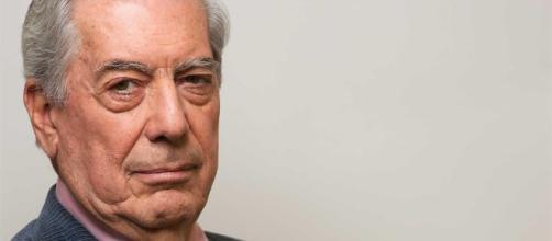 El premio Nobel de Literatura opina sobre la política en México.
