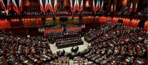 Elezioni 2018 - Sondaggi: M5S primo partito, ma governare è ... - liberastampa.net