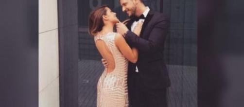 Esta pareja de MYHYV, a punto de darse el 'sí, quiero'