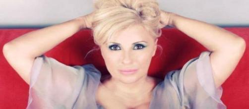 Gossip U&D: Tina Cipollari è tornata con il marito?