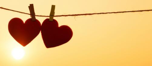 Hay claves para el amor? - Inspirulina.comInspirulina.com - inspirulina.com