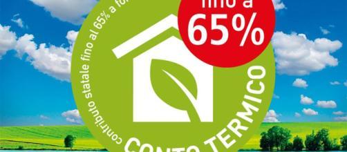 Incentivi stufe a pellet 2017: Conto Termico e Detrazioni Fiscali - aroundthefire.it