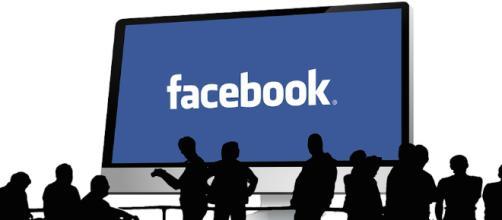 La red social Facebook celebra la fiesta de la mujer