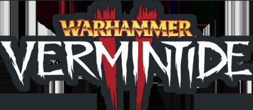La versión beta de Warhammer Vermintide 2 es un pequeño aperitivo para lo que será la serie completa