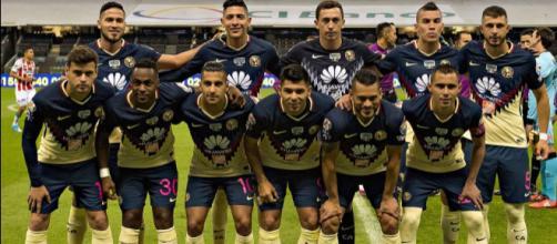 Las Águilas de Miguel Herrera presentarán un cuadro muy similar al del Clásico.