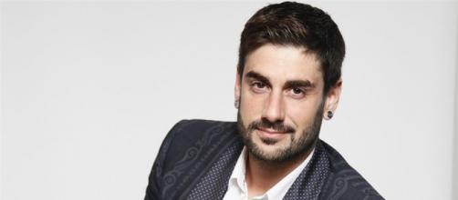 Melendi consigue un 'sold out' en su concierto de Barcelona