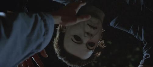 Michael Myers / Classic Halloween YouTube Channel