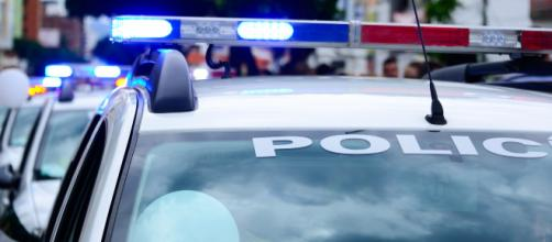 Officer shot dead after being dispatched to wrong address: (Image via Diegoparra/Pixabay)