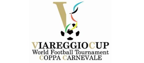 Parte la Viareggio Cup 2018, 70esima edizione