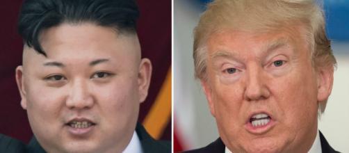 Peut-on arrêter des missiles nord-coréens qui viseraient l'île de ... - slate.fr